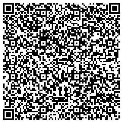 """QR-код с контактной информацией организации ФГУП """"Краснодарское протезно-ортопедическое предприятие"""""""