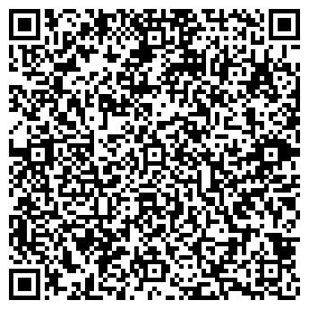 QR-код с контактной информацией организации № 13 АПТЕКА МУП ФАРМАЦИЯ