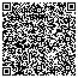 QR-код с контактной информацией организации № 317 АПТЕКА