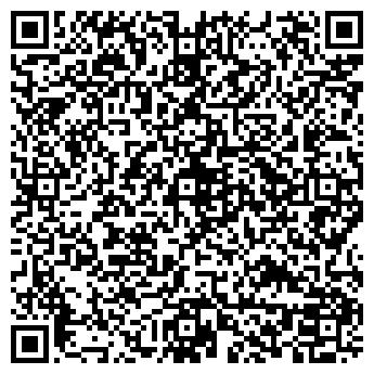 QR-код с контактной информацией организации № 396 АПТЕКА