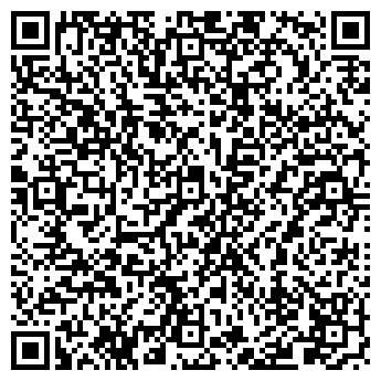 QR-код с контактной информацией организации АПТЕКА № 8 МУП ФАРМАЦИЯ