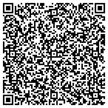 QR-код с контактной информацией организации ВИТА, АПТЕКА МУП ФАРМАЦИЯ