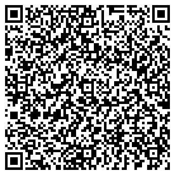 QR-код с контактной информацией организации ЕВРОФАРМСТАНДАРТ, ООО