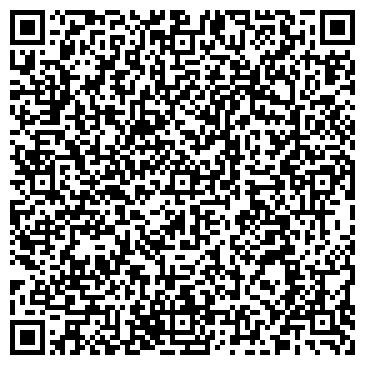 QR-код с контактной информацией организации КРАСНОДАРСКОЕ ГОРОДСКОЕ АПТЕЧНОЕ УПРАВЛЕНИЕ, МУП