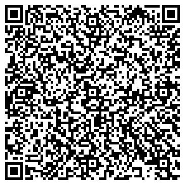 QR-код с контактной информацией организации МЕДИЦИНСКИЙ ЦЕНТР АПТЕКА ФАРМА-ПЛЮС, ООО