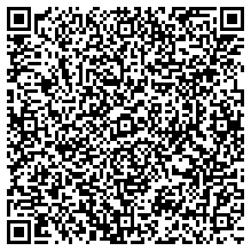 QR-код с контактной информацией организации ПОКРОВСКАЯ, МУНИЦИПАЛЬНАЯ АПТЕКА № 10