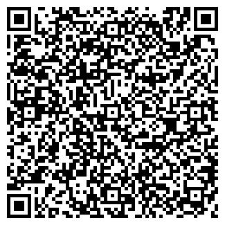 QR-код с контактной информацией организации МП РОССИЯНКА