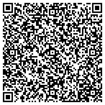 QR-код с контактной информацией организации ЮБИЛЕЙНАЯ АПТЕКА (ООО НА ЗДОРОВЬЕ)
