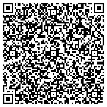 QR-код с контактной информацией организации АЙБОЛИТ, ВЕТЕРИНАРНАЯ СЛУЖБА