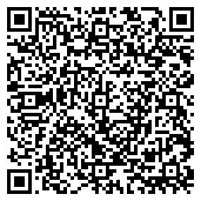 QR-код с контактной информацией организации АПИТОКС