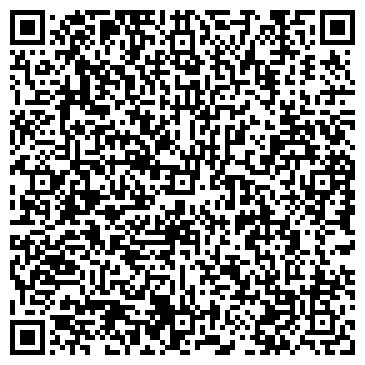 QR-код с контактной информацией организации ГРИН-ЛЕНД, ЦЕНТР ДОМАШНИХ ЖИВОТНЫХ