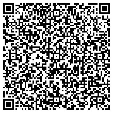 QR-код с контактной информацией организации КРАСНОДАРЗООВЕТСНАБ