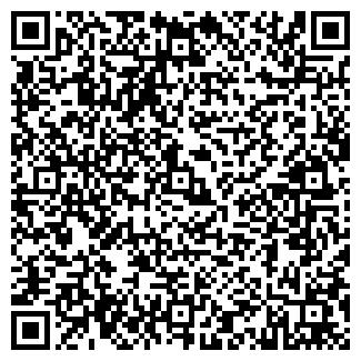 QR-код с контактной информацией организации ЗЕРНОПРОДУКТ