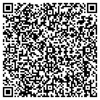 QR-код с контактной информацией организации АГРО-ПРОТЕКШН, ООО