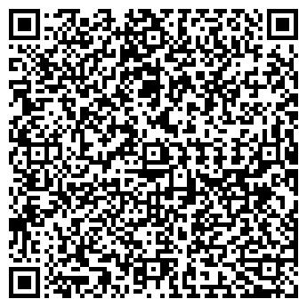 QR-код с контактной информацией организации ЗАО ЗЕРНОПРОЕКТ