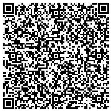 QR-код с контактной информацией организации КРАСНОДАРАГРОАЛЬЯНС, ЗАО