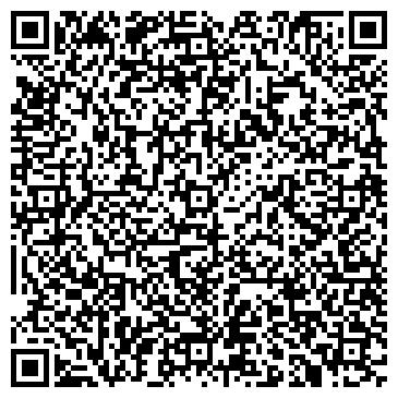 QR-код с контактной информацией организации КРАСНОДАРСКИЙ ЦЕНТР АГРОХИМИЧЕСКОЙ СЛУЖБЫ