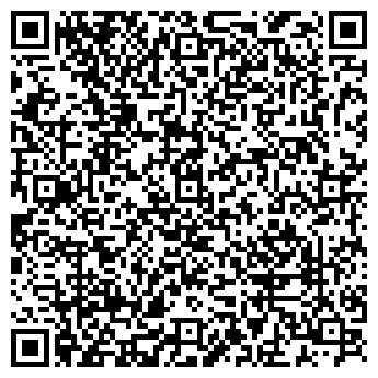 QR-код с контактной информацией организации МАСЛОСЕРВИС-ЮГ, ООО
