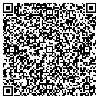QR-код с контактной информацией организации НИТПО НПФ, ООО