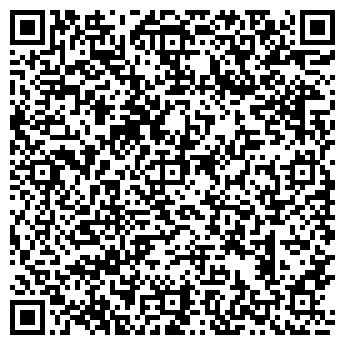 QR-код с контактной информацией организации РЕМКОМ НПЦ, ООО