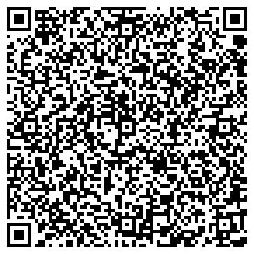QR-код с контактной информацией организации СТРОИТЕЛЬНЫЙ КОЛЛЕДЖ № 30