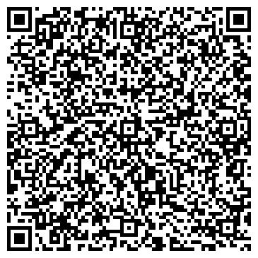 """QR-код с контактной информацией организации ООО КФ """"Любимая Кубань"""""""