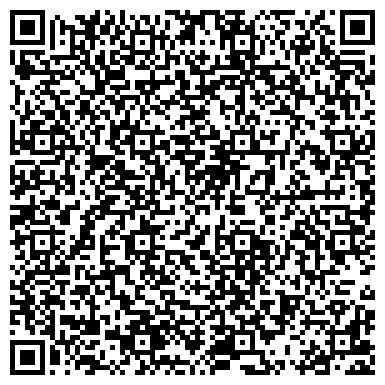 """QR-код с контактной информацией организации ОАО Масложиркомбинат """"Краснодарский"""""""