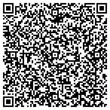 """QR-код с контактной информацией организации ООО """"Южная соковая компания"""""""