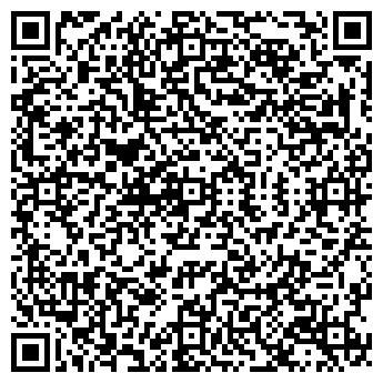 QR-код с контактной информацией организации ЗАГАЙНОВА, ЧП