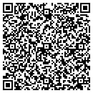 QR-код с контактной информацией организации КОПИК ТФ