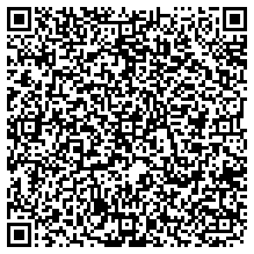 QR-код с контактной информацией организации ООО КУБАНСКИЙ САХАР