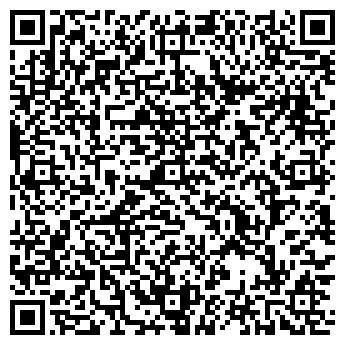 QR-код с контактной информацией организации ЛОЦМАН И К, ООО
