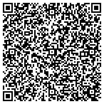 QR-код с контактной информацией организации «Союз Трейд ДВ»