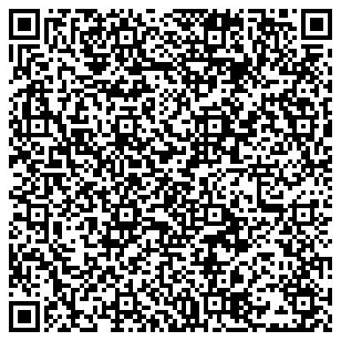 QR-код с контактной информацией организации Краснодарская таможня