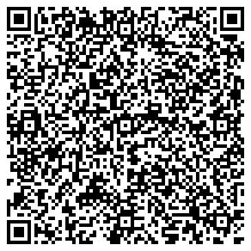 QR-код с контактной информацией организации WebPticeProm