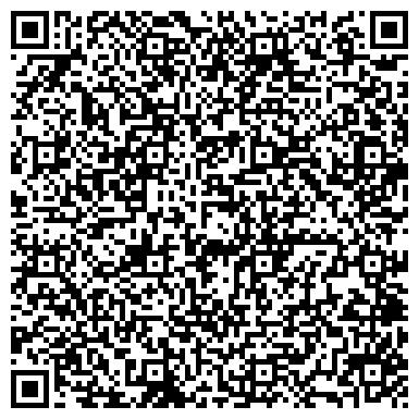 """QR-код с контактной информацией организации ООО """"Птицепром Бобровский"""""""