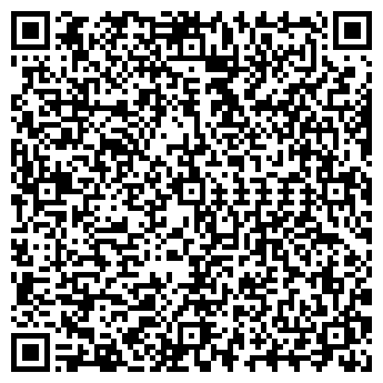 QR-код с контактной информацией организации АЭМ, ООО