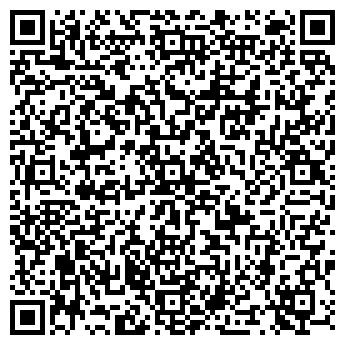 QR-код с контактной информацией организации НАСОСЭНЕРГОМАШ СП, ООО