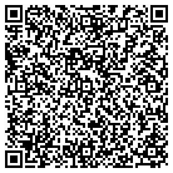 QR-код с контактной информацией организации СНАБОБОРУДОВАНИЕ, ООО
