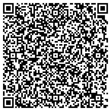 QR-код с контактной информацией организации ДОМ АНАТОЛЯ ООО КРАСНОДАРСКИЙ ФИЛИАЛ