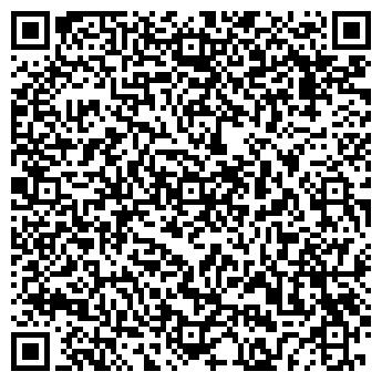 QR-код с контактной информацией организации КОМПЬЮТЕР-СВЯЗЬ, ООО