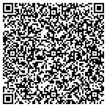 QR-код с контактной информацией организации СПЕЦИАЛЬНЫЕ СИСТЕМЫ БЕЗОПАСНОСТИ, ООО