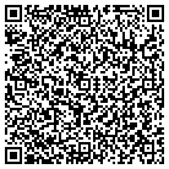 QR-код с контактной информацией организации ТАКАТ ТД, ООО