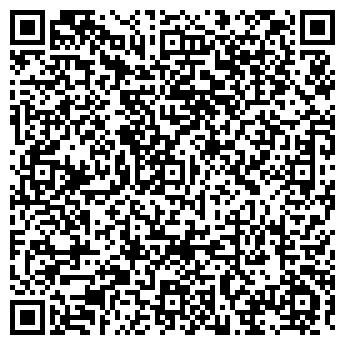 QR-код с контактной информацией организации ТЕХНОЛОГИЯ-ЮГ, ООО