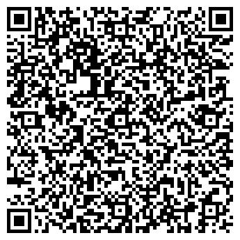 QR-код с контактной информацией организации НЕГОЦИАНТ И К