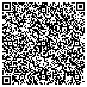 QR-код с контактной информацией организации ЮЖНАЯ ГАЗОВАЯ КОМПАНИЯ, ООО