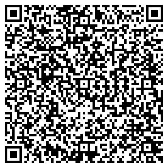 QR-код с контактной информацией организации АВИЦЕННА АРТ, ООО