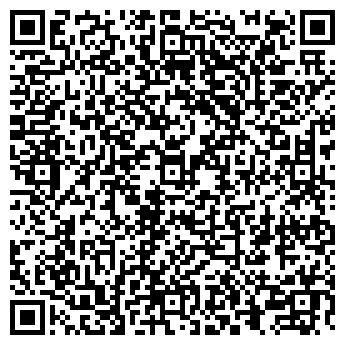 QR-код с контактной информацией организации АЛЛЕКО-КУБАНЬ, ООО