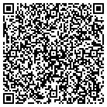 QR-код с контактной информацией организации АНТАРЕС-ПРИБОР, ООО
