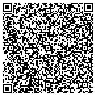 QR-код с контактной информацией организации ДОМОСТРОЙ ООО СЕТЬ МАГАЗИНОВ